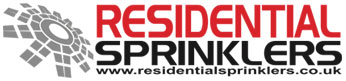 Residential & Domestic Fire Sprinklers