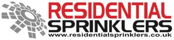 Residential & Domestic Fire Sprinklers