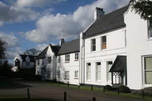 Hutton Court copy