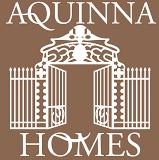 AquinnaHomes-gates-brown-w-name2