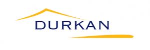 Durkan logo