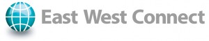 East-West-Connect-Logo